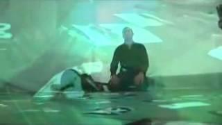 Dado Polumenta - Da sam tada bolje te znao - (Official Video 2007)