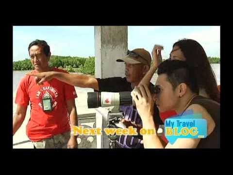 My Travel Blog Episode 2- Camiguin and Cagayan de Oro part 7
