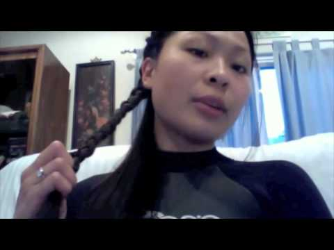 surfergirlhairstyle.mov