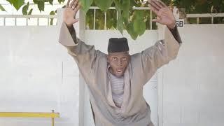 Xoulo Bi (Parodie Youssou Ndour)