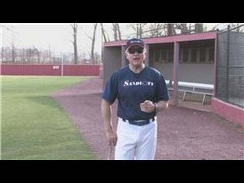 Youth Baseball : Youth Baseball Practice Ideas