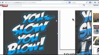 Can You Use Copyrighted Fonts In Your T Shirt Designs
