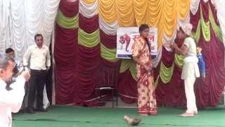 Dashain Drama 2071
