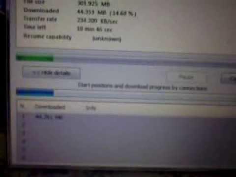 Increase bsnl  broadband speed using fastest dns servers