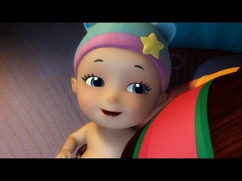 Lullabies for Babies | Good Night Songs | I Gave My Love a Cherry | Infobells
