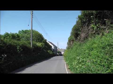 BT Fault Mullion Cove telephone lines all dead since 13 May