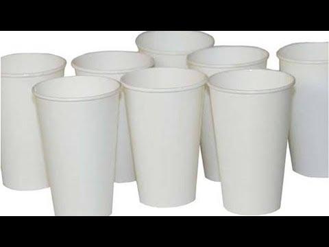 Unique DIY Diwali Christmas Decoration Crafts - Very Easy Diwali Decor Idea Using Tea Cups 2017