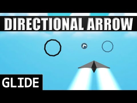 Unity Mobile Game - Directional Arrow - 23 - Android & iOS [C#][Tutorial]