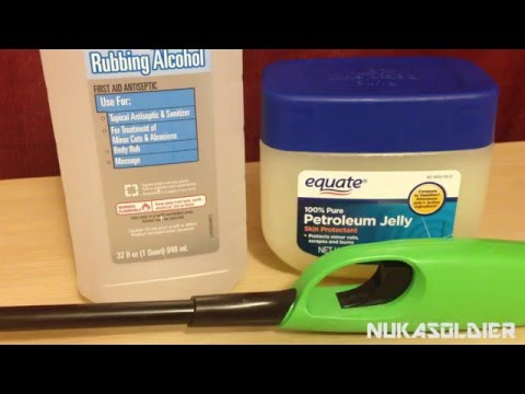 How To Safely Remove Ticks During SHTF - OTOM Tick Twister