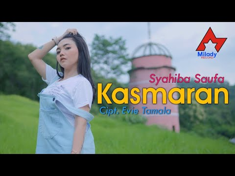 Download Lagu Syahiba Saufa Kasmaran Mp3