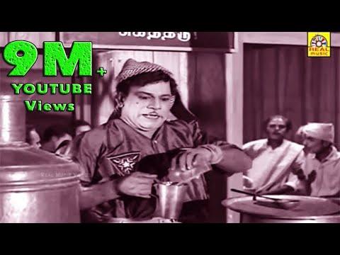 Xxx Mp4 M R Radha டீக்கடையில் பேசும் அரசியல் காமெடி கலாட்டா M R Radha Comedy Scenes 3gp Sex