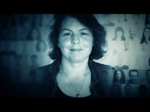 60 Minutes Australia: The Missing Update (2016)