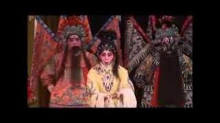Cantonese Opera 粤剧《曹操 关羽 貂蝉》1 香港八和會舘紅伶大匯演