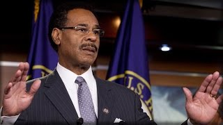 """BLACK DEMOCRAT DROPS BOMBSHELL ABOUT """"BLACK VOTES"""" THAT HAS DEMS ON NOTICE"""