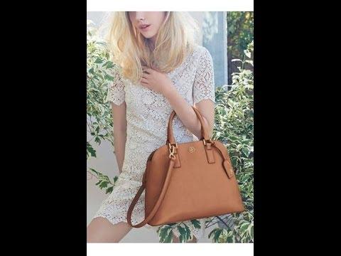 Luxury handbags | buy online
