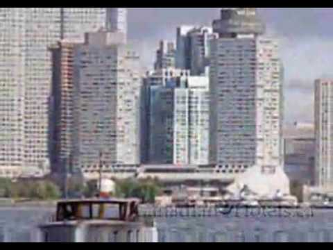 Toronto Hotels | The Westin Harbour Castle Hotel Downtown Toronto
