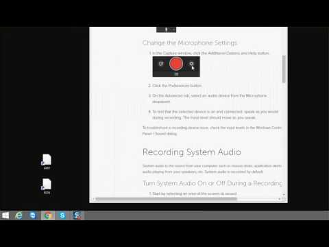 Sngit Microphone issues part2