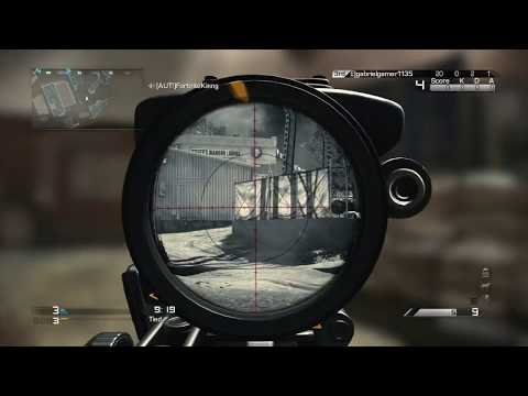 Call of Duty® Ghosts 1Hour Of Funny & Adventure I Made That Team Stwrong LOL
