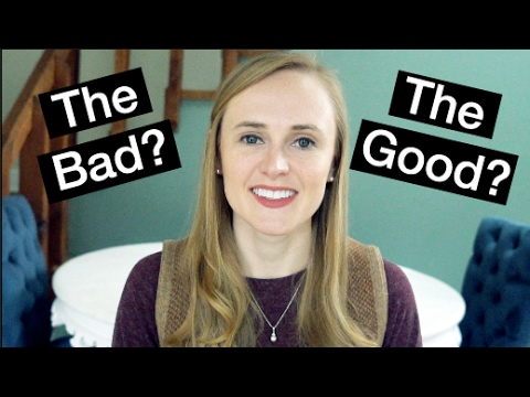Registered Dietitians: The Good & The Bad