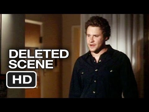 Knocked Up Deleted Scene - Special Condoms (2007) - Judd Apatow Movie HD