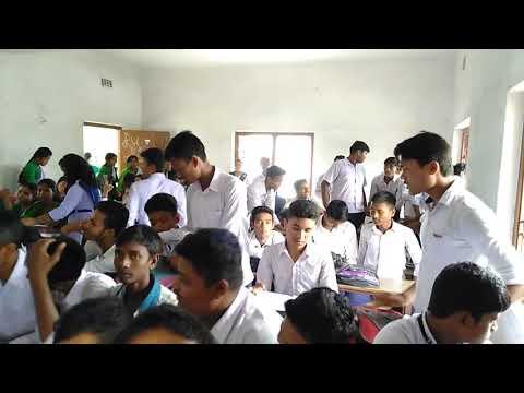Xxx Mp4 Kunor Kc School Life 3gp Sex