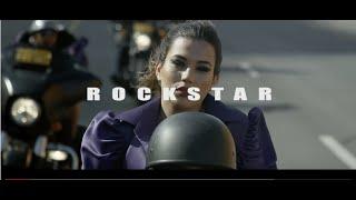 Ommy Dimpoz x Alikiba x Cheed - ROCKSTAR!(Official Video) SMS SKIZA 6081999 to 811