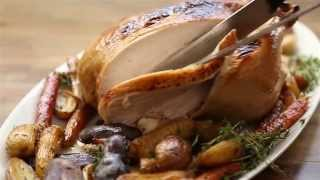 Cooking Basics How To Make Simple Chicken Brine