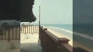 Kovalam Beach: A Treasure of Chennai