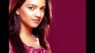 Chala Aaya Pyar --- Mohit Chauhan