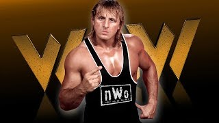 7 WWF Wrestlers Who Almost Defected To WCW