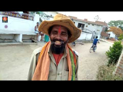 Village Comedy Pittala Dora మా ఊరి పిట్టల దోర by Sri Tv