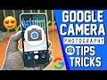 Download  Google Camera 📷 Photography Tips & Trick : Gcam (Hindi)🔥🔥🔥 MP3,3GP,MP4