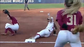 June Week #3 Top Plays & Bloopers in Sports | Highlights & Funny Moments