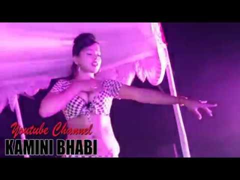 Xxx Mp4 Record Dance 2018 KAMINI BHABI 3gp Sex