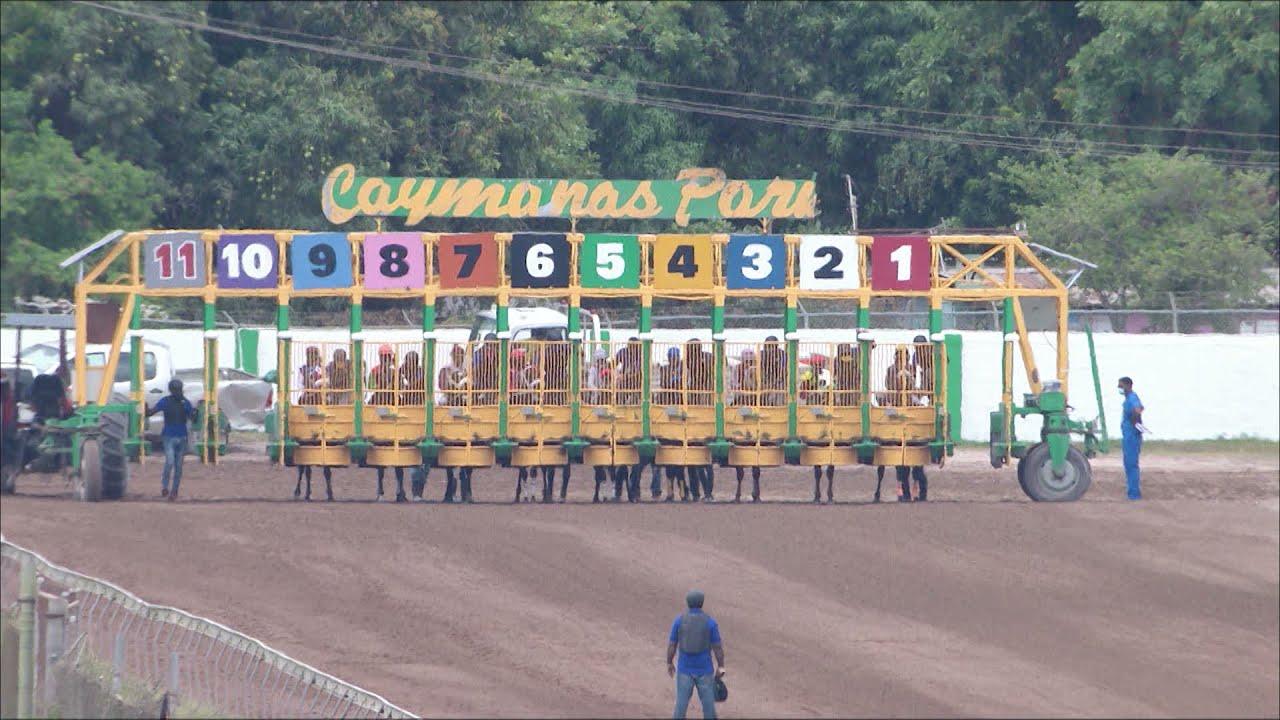 Caymanas Highlights - May 3, 2021 | SportsMax TV