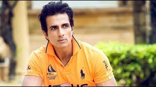 Sonu Sood Lifestyle | Bio, Birthday, Age, Height, Weight, Parents, Family, Net worth !!!