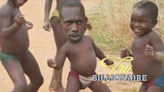 Tru Billionaire - Tanto Blacks - EP 3