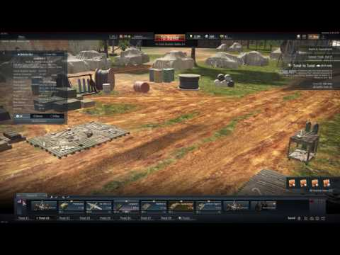 War thunder- ways to get to get free premium vehicles and eagles