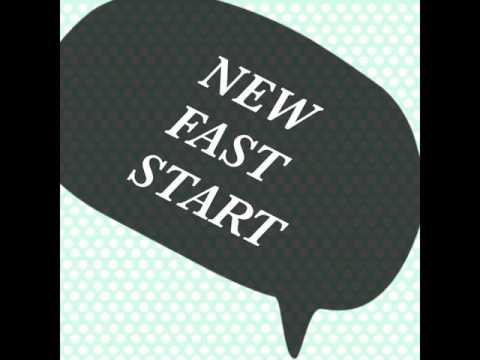 Fast Start - Australian Rewards