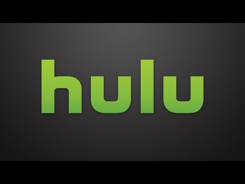 How to Watch Hulu Outside the United States - Smart DNS Proxy