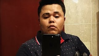 Mexican YouTube Star MURDERED After Insulting Cartel Boss | What's Trending Now!