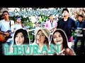 Download  Six Sounds Project ( SSP ) - Liburan     Official Music Video 1080p MP3,3GP,MP4