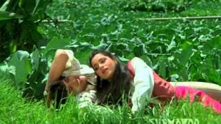 Chalo Chalo Door Kahin - Govinda - Neelam - Sindoor - Kavita Krishnamurthy - Best Hindi Songs