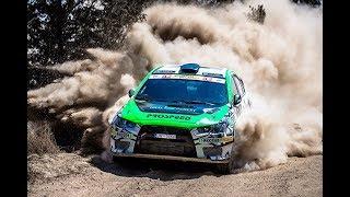 РАЛЛИ ЛУЧШИЕ МОМЕНТЫ ПОД МУЗЫКУ   WRC rally BEST MOMENTS
