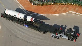India has more nuclear warheads than Pakistan : US report