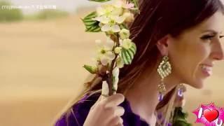 黃鶯鶯( Tracy Huang ) - Sayonara(莎呦娜啦再見)