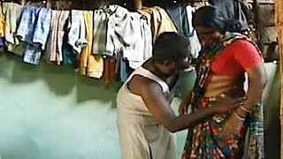 Touching love of Wife \u0026 Husband - Block - Latest Tamil Short Film | (Must Watch)