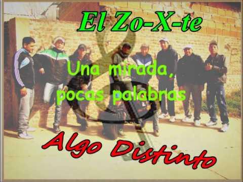 Xxx Mp4 Una Mirada Pocas Palabras El Zo X Por Te 3gp Sex