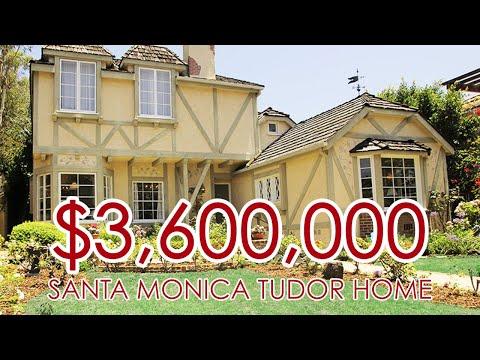 Santa Monica Home For Sale - 207 11th St, Santa Monica 90402