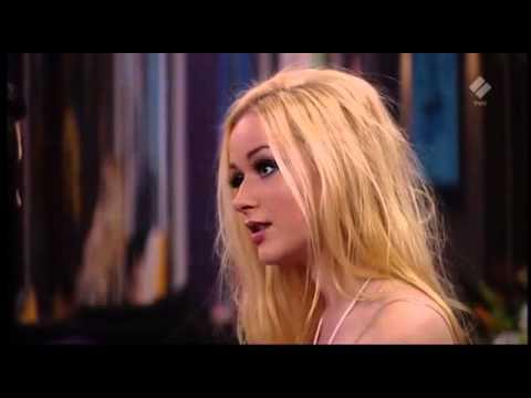 Xxx Mp4 Big Brother Säsong 8 Avsnitt 2 3gp Sex